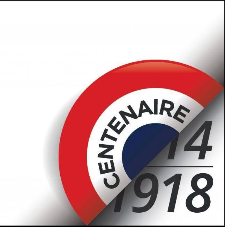The « Centenaire » label
